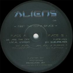 Aliens 06
