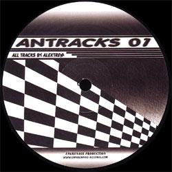 Antracks 01