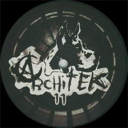 Architek 11