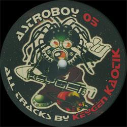 Astroboy 05