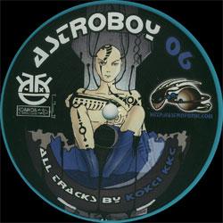Astroboy 06