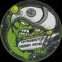 Astroboy 07