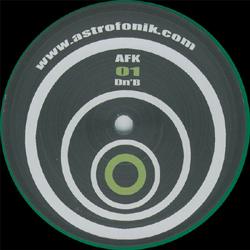 Astrofonik Dnb 01