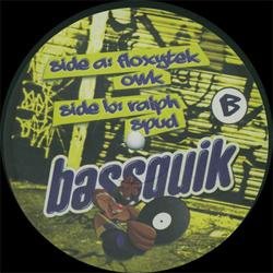 Bassquik 05