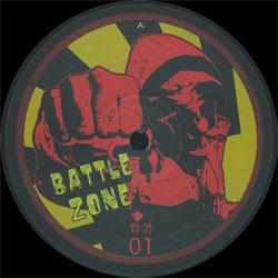 Battle Zone 01