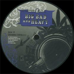 Big Bad And Heavy 03