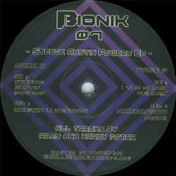 Bionik 07