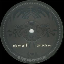 Breakteam 10