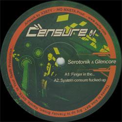 Censure 01