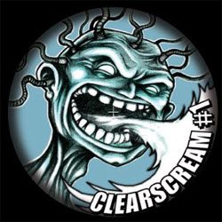 Clearscream 01