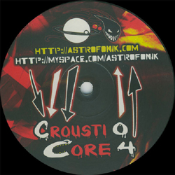 Crousti Core 04