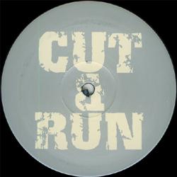 Cut And Run 11
