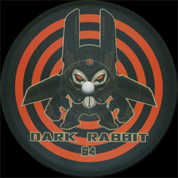 Dark Rabbit 04