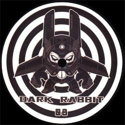 Dark Rabbit 08