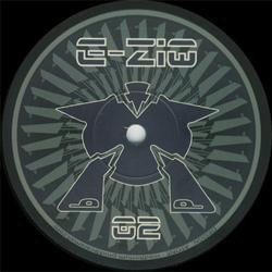 E-ziq 02