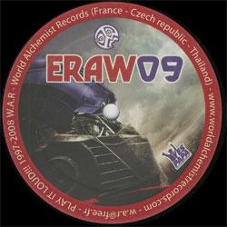 Eraw 09