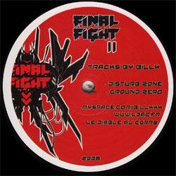 Final Fight 02