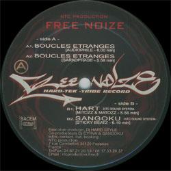 Free Noize 03
