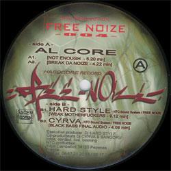 Free Noize 04