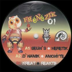Frenezik 01