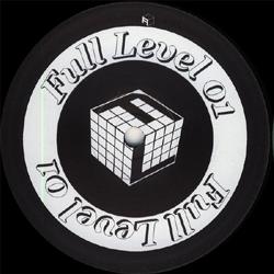 Full Level 01