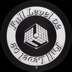 Full Level 02