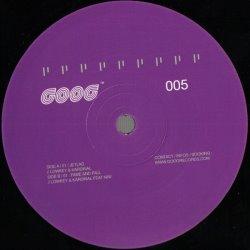 Goog 05