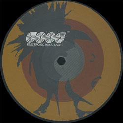 Goog 09