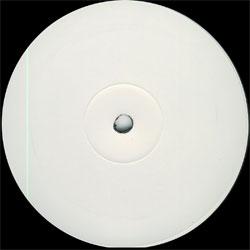Guigoo 01 White Label