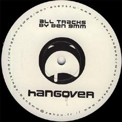 Hangover 01