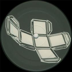 Hollowgram 02
