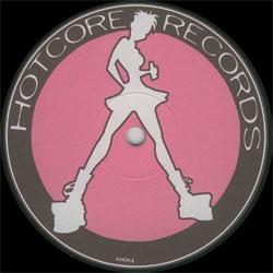 Hotcore 04