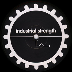 Industrial Strength 77