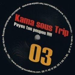 Kama Sous Trip 03