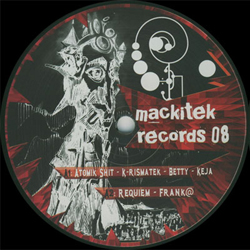 Mackitek 08