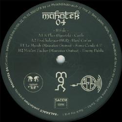 Mahotek 04