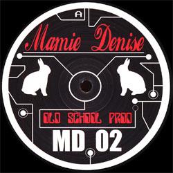 Mamie Denise 02