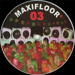 Maxifloor 03