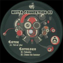 Mista Connektion 02