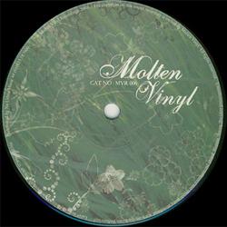 Molten Vinyl 06