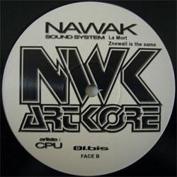 Nawak 01 Bis