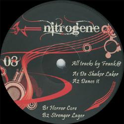 Nitrogene 08