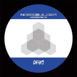Noisebuilder Hors Serie 01