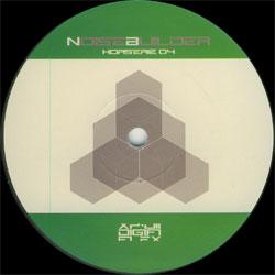 Noisebuilder HS 04