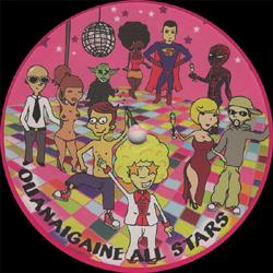 Ouanaigaine 06