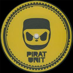 Pirat Unit 03