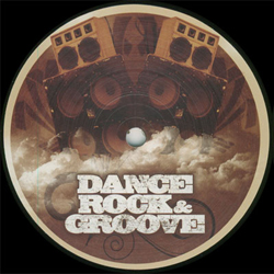 Rock And Groove 02