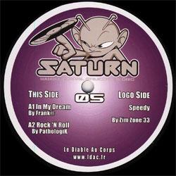 Saturn 05
