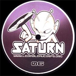 Saturn 06