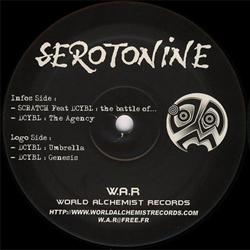 Serotonine 03